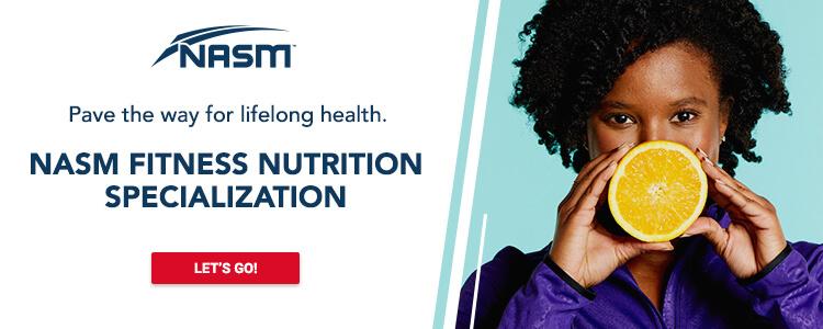 https://opstudiohk.com/product/nasm-nutrition-certification/