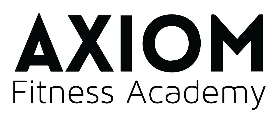 Axiom Fitness Academy