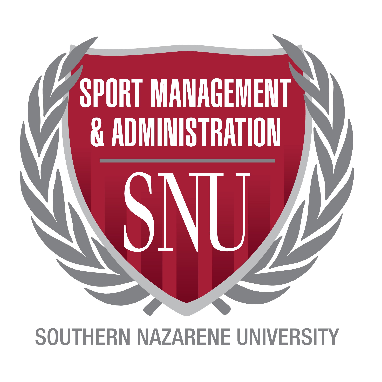 southern nazarene university nasm academic