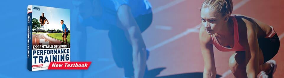 Performance Enhancement Specialist | NASM