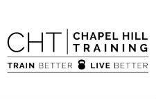 chapel hill training