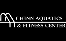 Chinn aquatic and fitness center