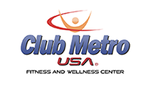 club metro usa phillipsburg