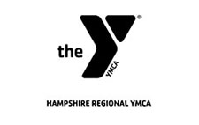 hampshire regional ymca