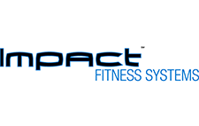 impact fitness system