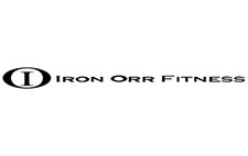 iron orr fitness