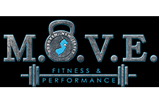 move nj fitness and performance