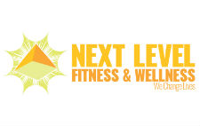 Next Level Fitness Boston