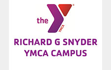 Richard G Synder YMCA