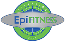 Riverside EpiFitness