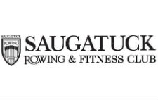 saugatuck rowing and fitness club