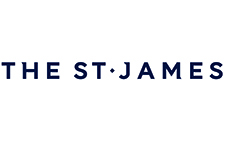 St. James Club