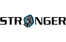 stroner personal training