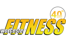 worcester fitness