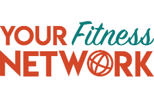 your fitness network