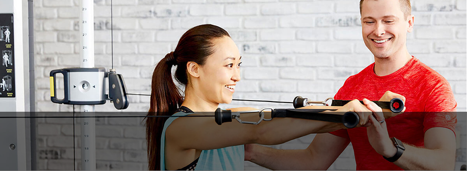 Insurance for personal trainers nasm