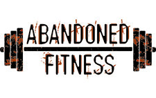 Abandoned Fitness