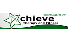 Achieve Therapy and Fitness