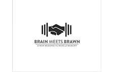 Brain Meets Brawn