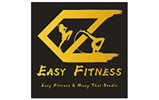 Easy Fitness Health and Wellness