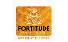 Fortitude Health & Training