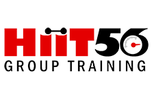 Hiit56 Group Training