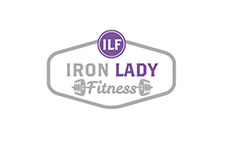 Iron Lady Fitness