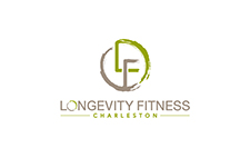 Longevity Fitness Charleston