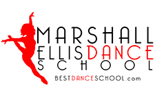Marshall Ellis Dance School
