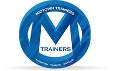 Midtown Trainers