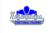 NoNonsense Functional Training