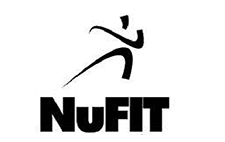 Nufit For You