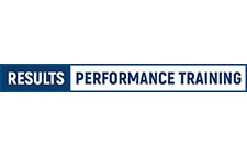 Results Performance Training