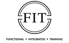 The Fit Corporation