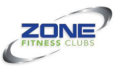Zone Fitness Club