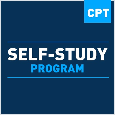 academic cpt self study program rh nasm org Injury Body Part and CPT CPT Codes 2013