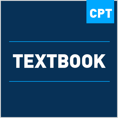 Cpt textbook jbl 6th edition fandeluxe Choice Image