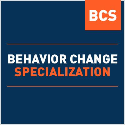 CEU151K NASM-Shop-Icons v5-BEHAVIOR CHANGE SPECIALIZATION