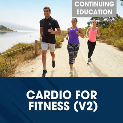 na-cardio-for-fitness-2