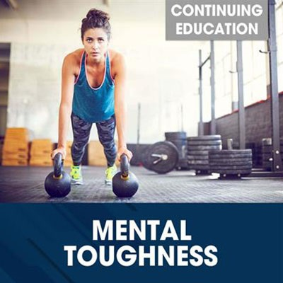 na-coned-tile-mental-toughness-2