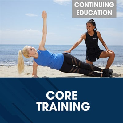 na-core-training-2