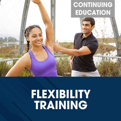na-flexibility-training-2