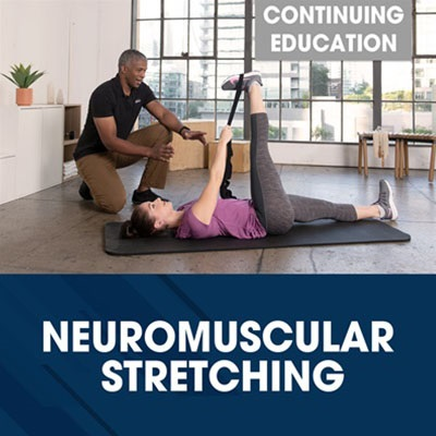 na-neuromuscular-stretching-2
