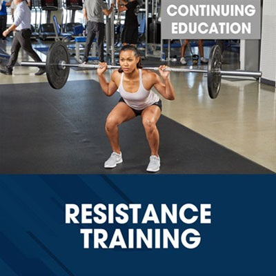 na-resistance-training-2