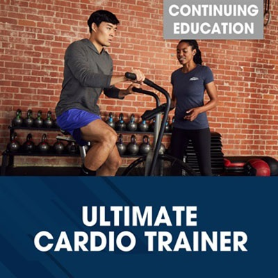 na-ultimate-cardio-trainer-2