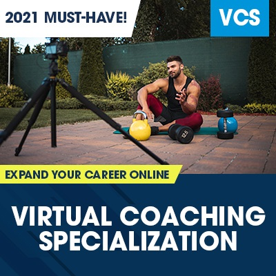 Virtual Coaching Specialization_V2