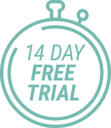 icon-stopwatch-14daytrial