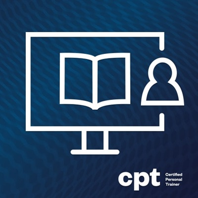 CPT -  Guided Study