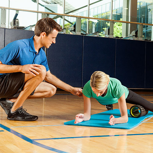 trainer-female-pushup-roller