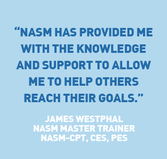 nasm cpt certification candidate handbook
